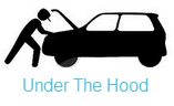 UnderTheHood